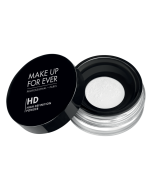 HD powder microfinish powder