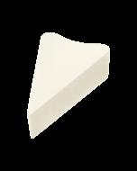 HD sponge