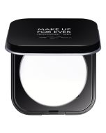 UHD LOOSE POWDER 6,2 g