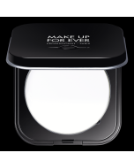 UHD PRESSED POWDER (PRO ONLY)