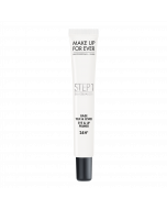 STEP 1 EYE & LIP EQUALIZER 10 ML