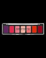 Artist rouge lip palette  H2
