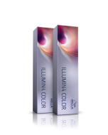 WELLA | ILLUMINA COLOR 60 ML