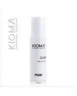 Vosak za kosu KIOMA 125 ml