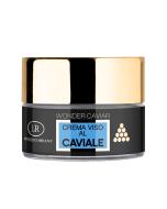 Wonder Caviar 24H | Anti-age krema za lice; 50 ml