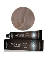 l-oreal-majirel-cool-cover-50ml-10-1