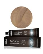 l-oreal-majirel-cool-cover-50ml-10