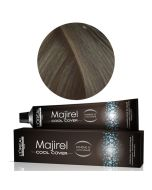 l-oreal-majirel-cool-cover-50ml-9-1