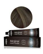 l-oreal-majirel-cool-cover-50ml-9-11