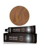 l-oreal-majirel-cool-cover-50ml-9-3