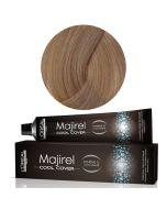 l-oreal-majirel-cool-cover-50ml-9