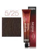 L'Oreal | Majirel boja za kosu 50ml 5.25