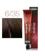 L'Oreal | Majirel boja za kosu 50ml  6.35