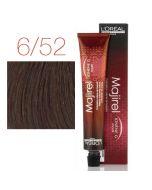 L'Oreal | Majirel boja za kosu 50ml  6.52