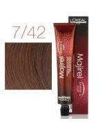 L'Oreal | Majirel boja za kosu 50ml 7.42