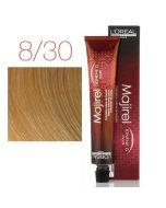 L'Oreal | Majirel boja za kosu 50ml 8.30