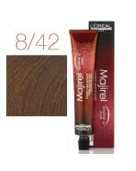 L'Oreal | Majirel boja za kosu 50ml 8.42
