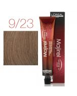 L'Oreal | Majirel boja za kosu 50ml 9.23