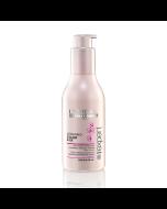 Zaštitna krema za kosu bez sulfata