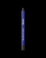 Aqua XL Make Up For Ever olovka za oči