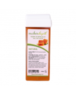 Naturdepil vosak u patroni - Med (Natural)