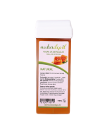 Vosak za depilaciju u patroni - Med(Natural)  110ml | Naturdepil