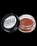 Fine Glitters | Sjaj za lice i tijelo