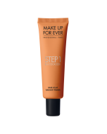 STEP 1 Radiant Caramel base Makeup Forever
