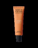 STEP1 Skin Radiant Caramel