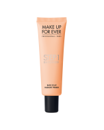 STEP 1 Radiant Peach base Makeup Forever