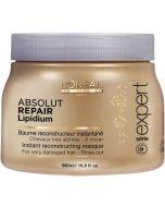 SE Absolut Repair Lipidium maska