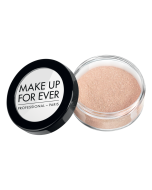 Shine On Powder | Iluminator u prahu 10 gr