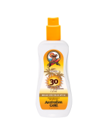 AUSTRALIAN GOLD | SPRAY GEL SUNSREEN SPF 30