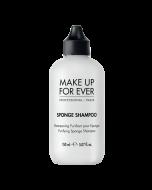 Sponge shampoo cleanser | Šampon za čišćenje spužvica