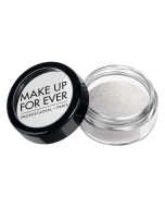 Star Powder Diamond Colection | Sjenilo u prahu | 2,8 g