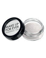 Star Powder Diamond Colection