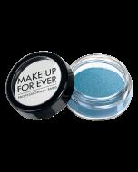 Star Powder | Sjenilo u prahu | 2.8 g