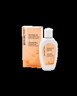 Dermactive | Tonik Za Osjetljivu Kožu 400 ml