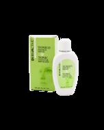 Dermactive | Tonik Za Nečistu kožu