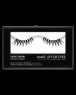 Lash Show | Model- C803