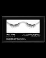 Lash Show | Model- N101