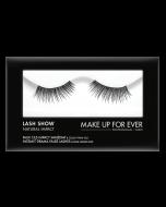 Lash Show | Model- N104 | Umjetne trepavice s ljepilom