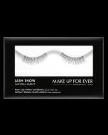 Lash Show | Model- N204 | Umjetne trepavice s ljepilom
