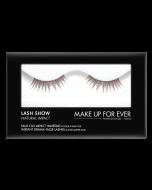 Lash Show | Model- N306 | Umjetne trepavice s ljepilom