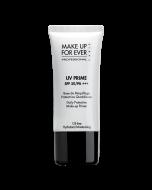 SPF oil free primer
