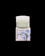 Dermactive | Krema Za Izbjeljivanje 125 ml