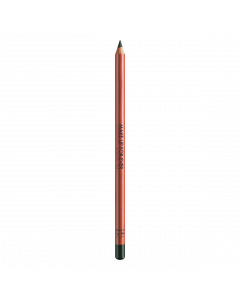 Eye Pencil | Olovka za oči
