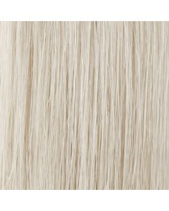 Ekstenzije Socap® blago valovite 10 kom. | XL - 60/65 cm | 1001