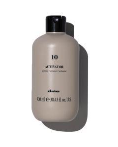 Davines | Activation 20 VOL (6%)  900 ml