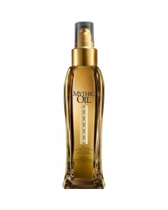 Loreal Mythic Oil Originalno ulje 100 ml